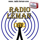 logo radio Léman One