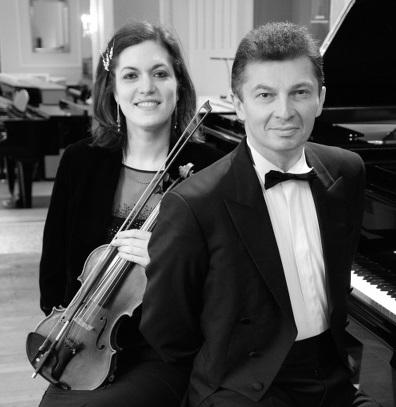 Duo-Florencemini