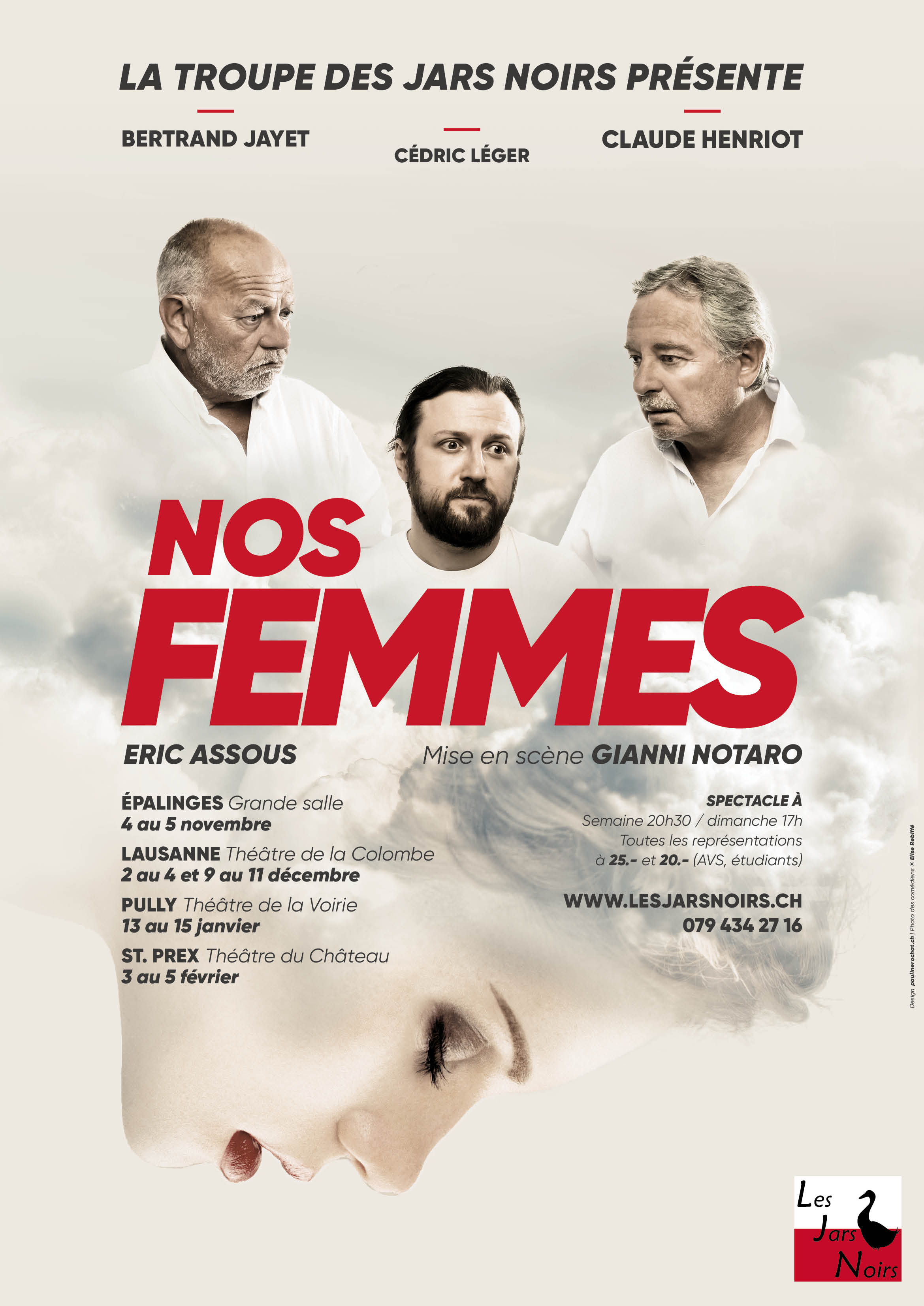 jares_noirs_nos_femmes_20160905