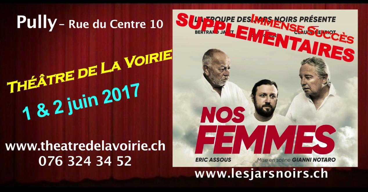 Nos_Femmes_La-Voirie