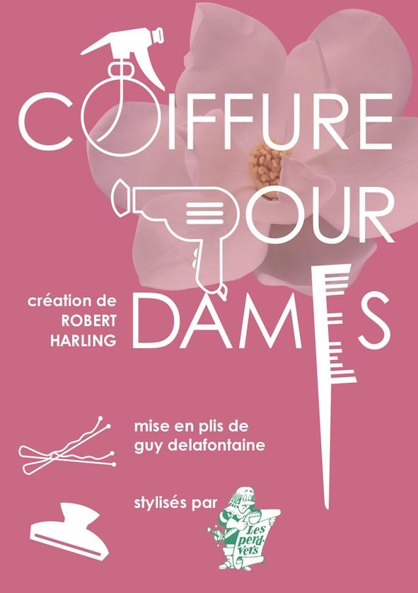 Visuel-Coiffure-pour-dames-1-
